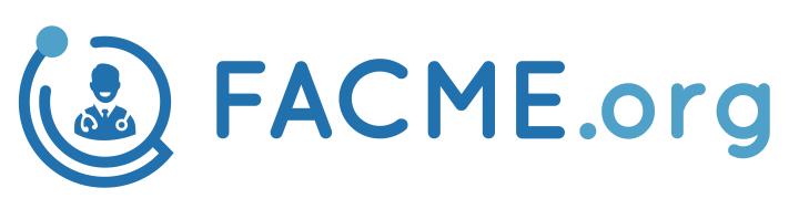Facme – FAQ Médica